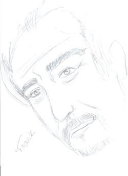 Sketch Frank-001