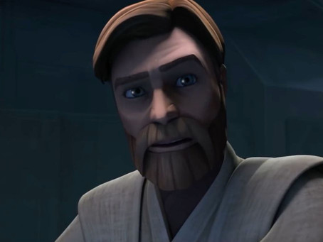 5 Star Wars Characters I Would Want in my Residence Hall