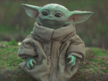 10 Green Characters in Star Wars That You Don't Have to Pinch