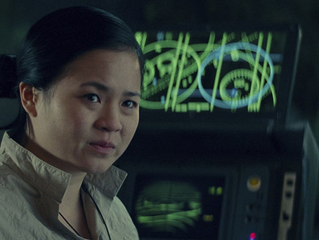 8 Underrated Star Wars Women