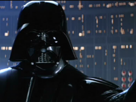 QUIZ: Which Star Wars Dad Are You?
