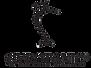 logo-gyrotonic-300x225.png
