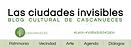 portada blog cascanueces.png