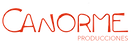 logo_canorme.png