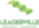 Leaderville logo en alta_edited_edited_edited.png