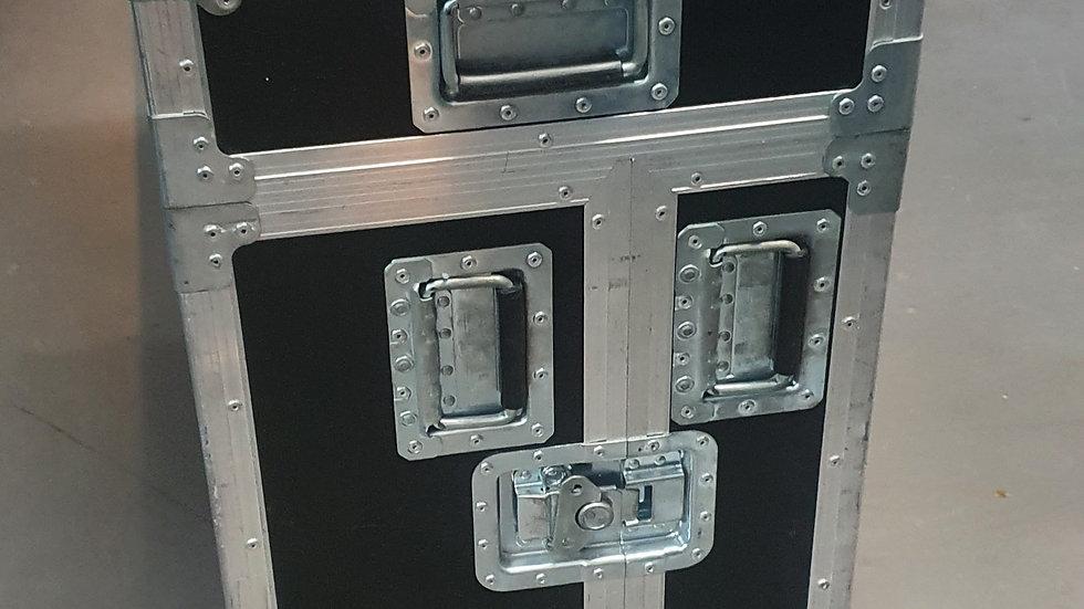Used Sigma Console Case - Yamaha - CL5