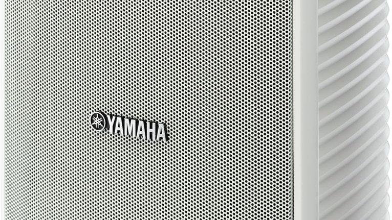 Yamaha VS4 Surface Mount Speaker