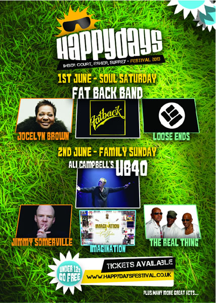 HDF2013-happydays-2013-flyer new
