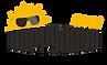 HD-logo-2021.png