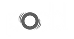 podd-logo-color-white_edited.png