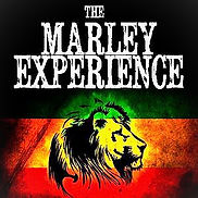 the-marley-experience-1581192437-300x300