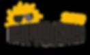 HD-logo-2019.png