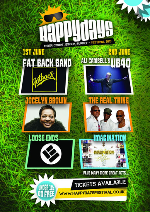 HDF2013-happydays-2013-flyer reverse.jpg