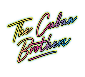 Cuban Brothers