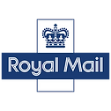 royal-mail-logo-png-transparent.png