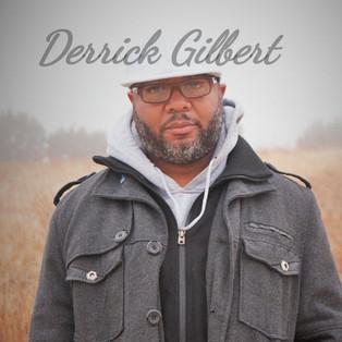 Derrick Gilbert