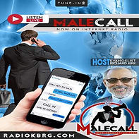 Male Call pic_200410081631.jpg