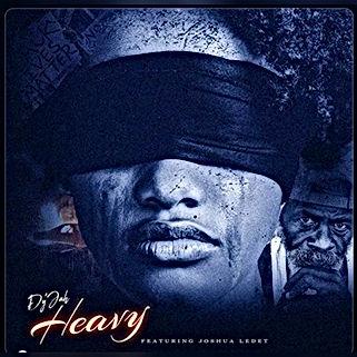 Dy'Jah Heavy.jpg