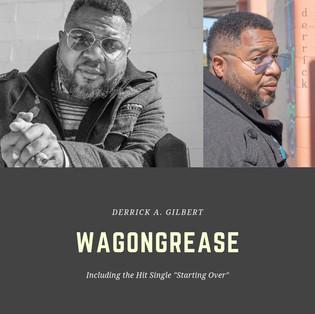 Wagongrease Cover.jpg