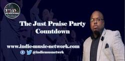 Just Praise Party Tues& Thurday's 3pm CST.