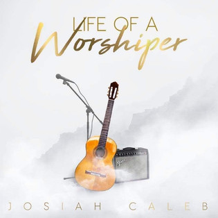 Life Of A Worshipper