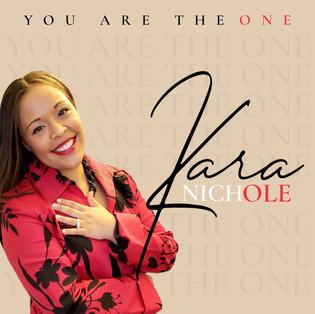 Kara NIchole CD Cover.jpe