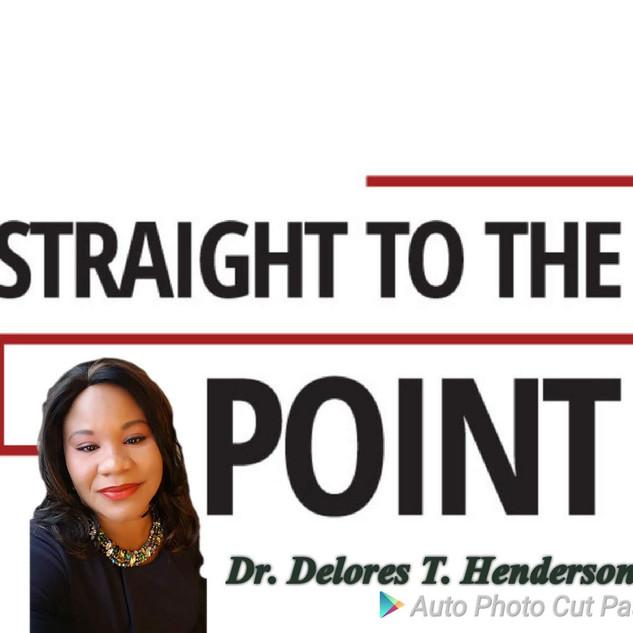 Dr. Delores T. Henderson