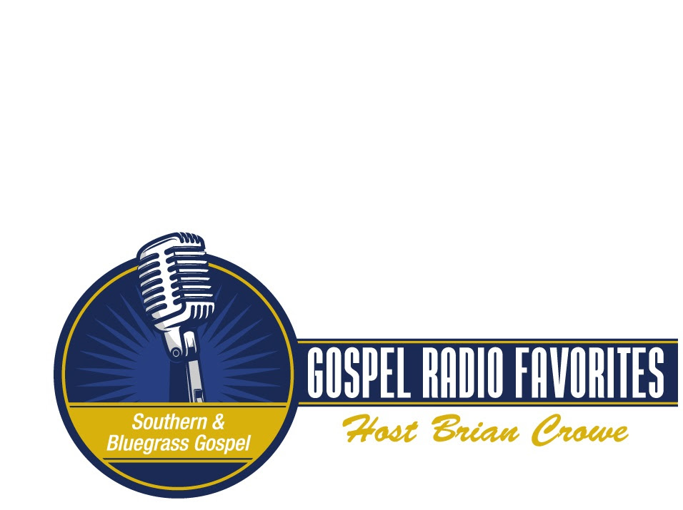 Gospel Radio Favorites