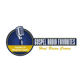 Gospel Radio Favorites