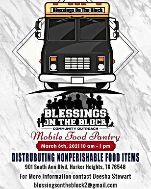 BOB Mobile Food.jpg
