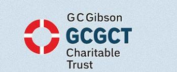 GC%20Gibson_edited.jpg