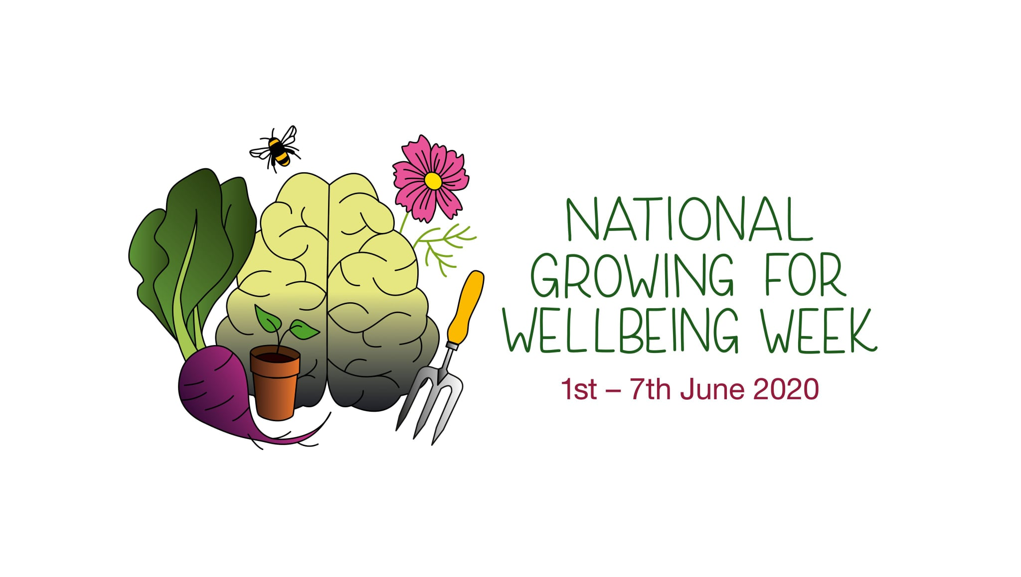 Wellbeing week