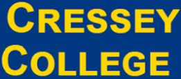 Cressey college.png