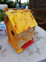 Pollock Birdhouse.jpg