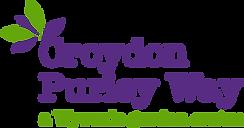 Croydon Purley Way_horizontal logo.png