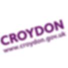 Croydon logo.png