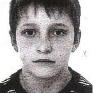 Vladislav.png