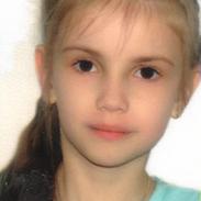 Anastasia 2.png