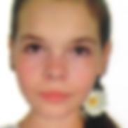 Ksenya.PNG