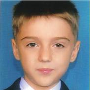 Ivan 2.PNG