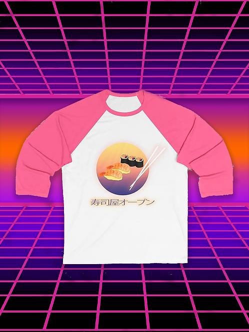 Sushi Bar [Unisex]