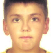 Vladyslav.PNG