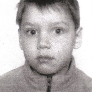 Vladyslav 2.png