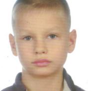 Maksim 3.PNG