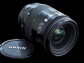 28-85mm f3.5-4.5 AF.jpg