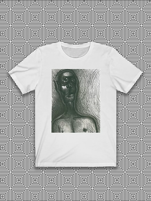 The Lookout [Unisex]