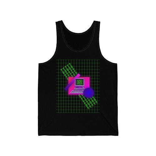 Matrix [Unisex]