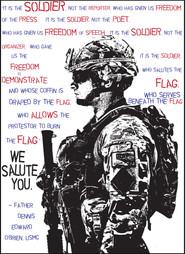 Vote Motivational Poster 1