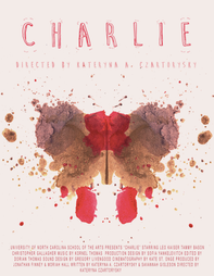 charlie-poster.png