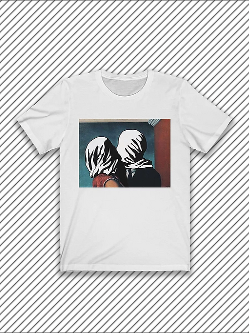 The Lovers [Unisex]